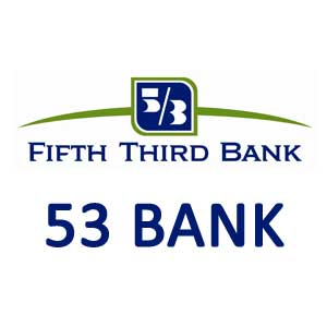 Count to 1,000 - Page 3 53-bank