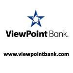 Viewpointbank